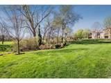 1136 Glen Oaks Drive - Photo 20