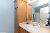 500 Valley Drive - Photo 11