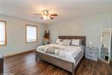 500 Valley Drive - Photo 12