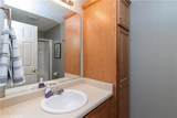 500 Valley Drive - Photo 13