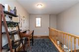 500 Valley Drive - Photo 15