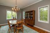 5901 Meadow Valley Court - Photo 7