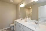 9758 Turnpoint Drive - Photo 11