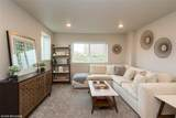9758 Turnpoint Drive - Photo 12