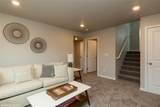 9758 Turnpoint Drive - Photo 13