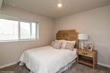 9758 Turnpoint Drive - Photo 14