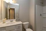 9758 Turnpoint Drive - Photo 15