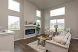 9758 Turnpoint Drive - Photo 2