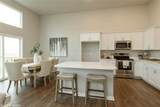 9758 Turnpoint Drive - Photo 3