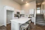 9758 Turnpoint Drive - Photo 6