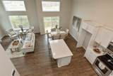 9758 Turnpoint Drive - Photo 7