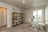 9758 Turnpoint Drive - Photo 8