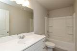 9758 Turnpoint Drive - Photo 9