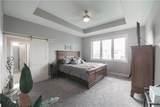 520 Dellwood Court - Photo 8