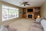 14406 Briarwood Lane - Photo 8