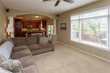 14406 Briarwood Lane - Photo 9