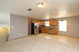 1141 Redstone Lane - Photo 7