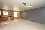 1141 Redstone Lane - Photo 8