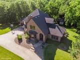 32460 Wildwood Drive - Photo 3