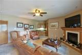 13789 Bay Hill Court - Photo 14