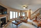 13789 Bay Hill Court - Photo 15