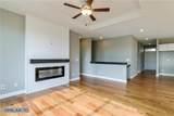 2450 Kenyon Avenue - Photo 2