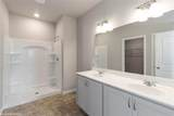7612 94th Court - Photo 12
