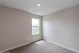 2903 Woodbury Drive - Photo 11
