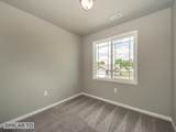 2416 Beechwood Street - Photo 12