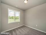 2416 Beechwood Street - Photo 13