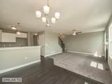 2416 Beechwood Street - Photo 4