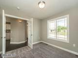 2416 Beechwood Street - Photo 5