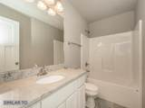 2416 Beechwood Street - Photo 9