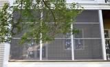 403 Delaware Avenue - Photo 20