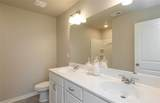 9755 Turnpoint Drive - Photo 10