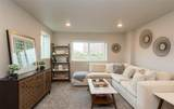 9755 Turnpoint Drive - Photo 11