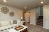 9755 Turnpoint Drive - Photo 12