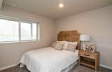9755 Turnpoint Drive - Photo 13