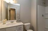 9755 Turnpoint Drive - Photo 14