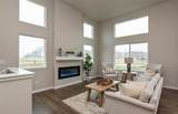 9755 Turnpoint Drive - Photo 2