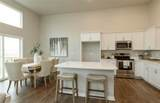 9755 Turnpoint Drive - Photo 3