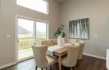 9755 Turnpoint Drive - Photo 4