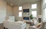 9755 Turnpoint Drive - Photo 5