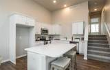 9755 Turnpoint Drive - Photo 6