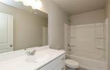 9755 Turnpoint Drive - Photo 8