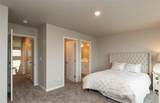 9755 Turnpoint Drive - Photo 9