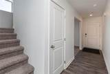 1813 Applewood Street - Photo 7