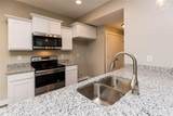 9654 Turnpoint Drive - Photo 12