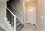 9654 Turnpoint Drive - Photo 3