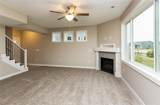 9654 Turnpoint Drive - Photo 6